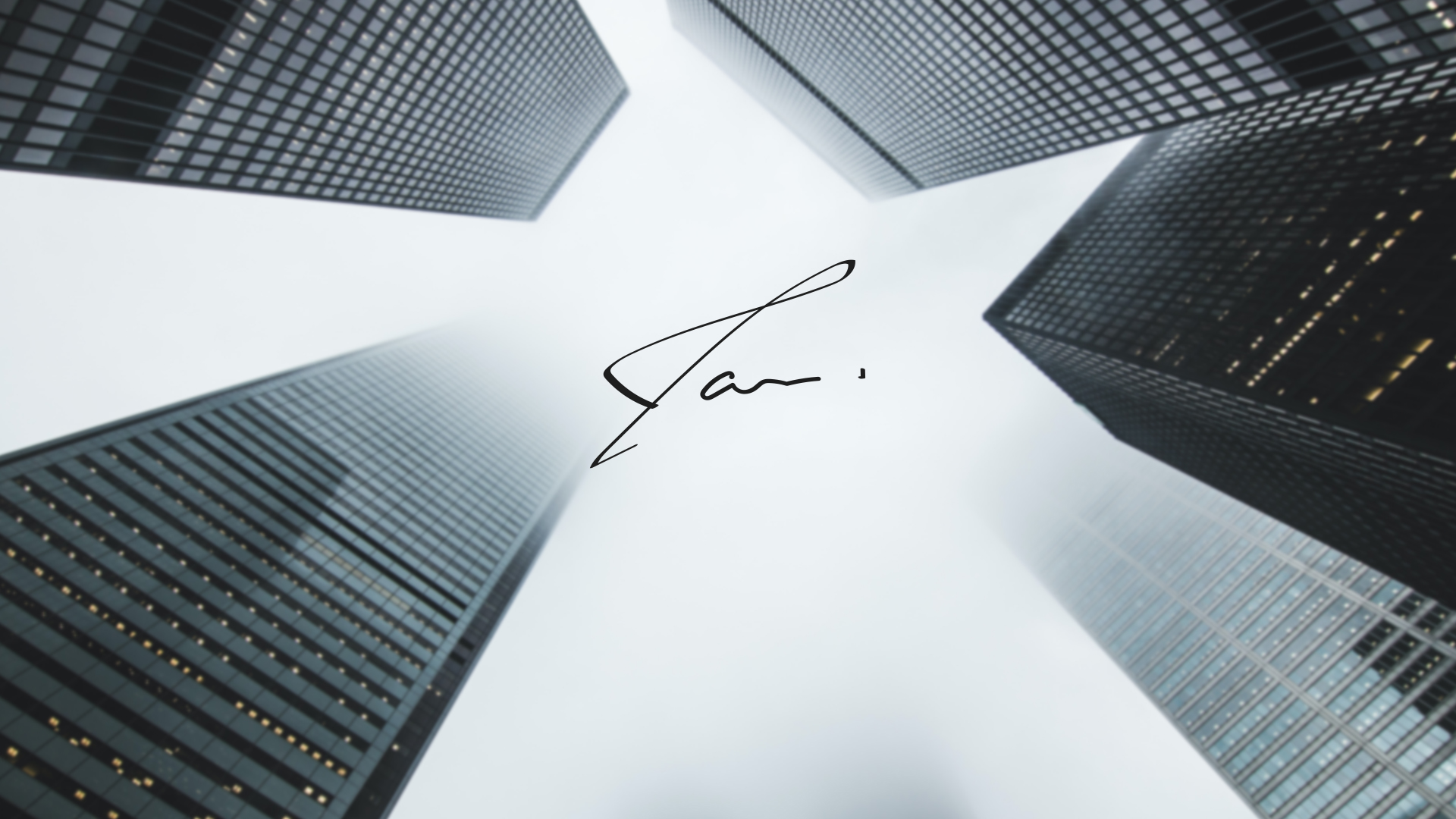 lawyer-signature