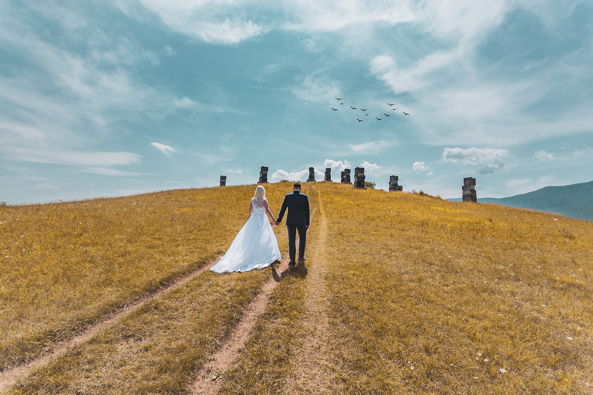 ne-wedding2